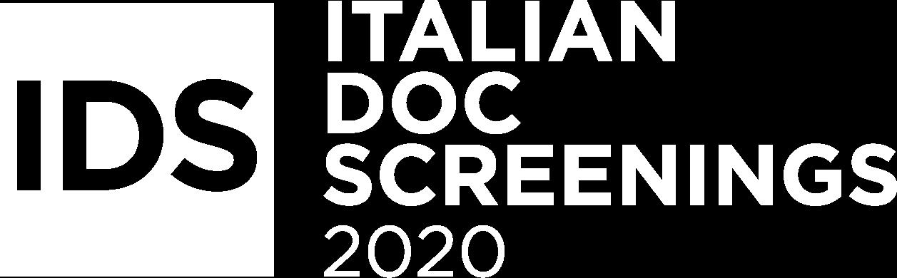 IDS 2020
