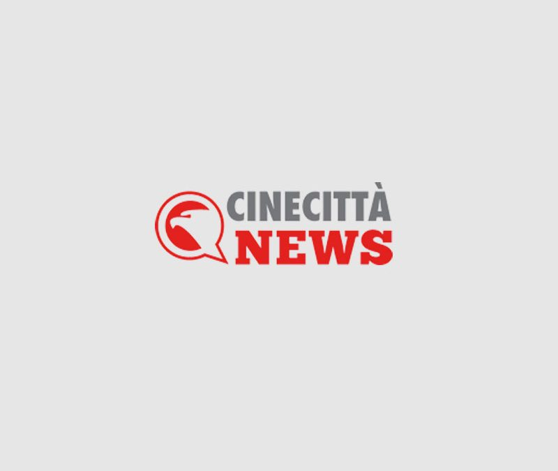 'Fà la mossa giusta' con Italian Doc Screenings