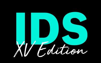 Doc/it – Associazione Documentaristi Italiani lancia la nuova edizione di IDS 2021